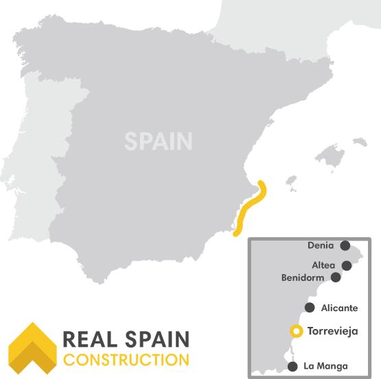 mapa_de_Espa_241_EN_prod