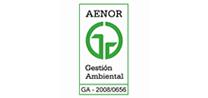 AENOR - Gestión ambiental