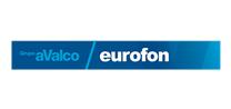 Eurofon
