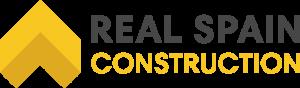 big logo site