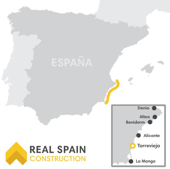 mapa_de_Espa_241_ES
