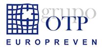 OTP Europreven