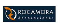 Decoraciones Rocamora