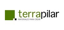 Terrapilar