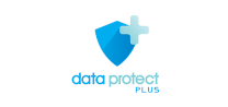 Data Protect Plus